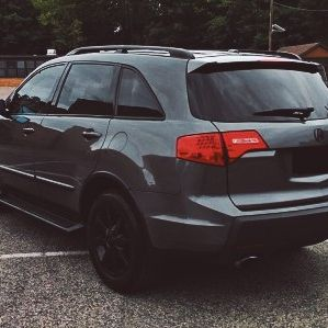 SUPERB FOR SALE ACURA MDX 2007 for Sale in Los Angeles, CA
