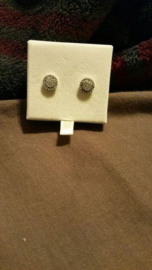 Mens earrings for Sale in Nashville, TN