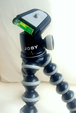 Tripod Joby for Sale in Camp Hill, PA