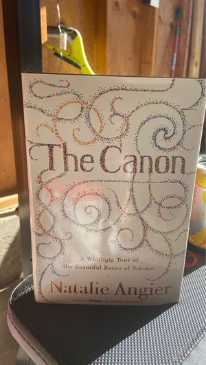 The Canon for Sale in Ballwin, MO