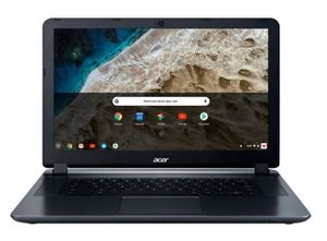 "Acer Chromebook 15.6"" for Sale in Somerville, MA"