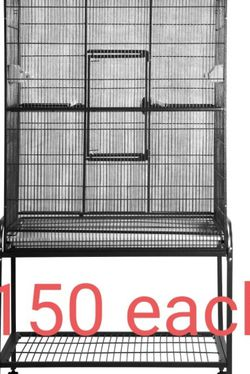 Flight Cages for Sale in Powell,  OH
