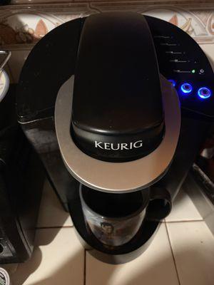 Keurig K-Classic Coffee ☕️ Maker Machine for Sale in El Monte, CA