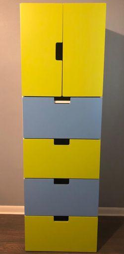 Kids dresser for Sale in Southfield,  MI
