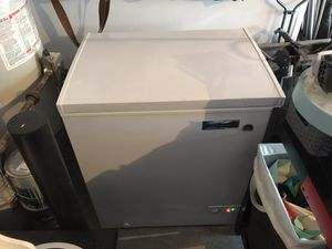 Igloo Deep Freezer for Sale in Franklin, TN