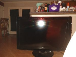 Working 55 inch TV for Sale in Oswego, IL