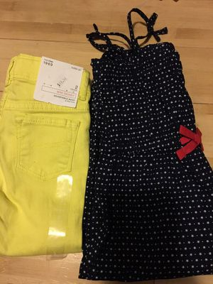 Baby Gap new 18/24 months for Sale in Durham, NC
