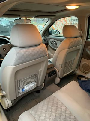 CHEVY MALIBU for Sale in Queens, NY