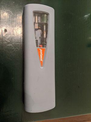 Portasol Super Pro 125 Soldering Iron Kit for Sale in Santa Clarita, CA