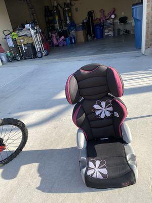 Booster seat for Sale in Cibolo, TX