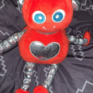 Valentines Robot for Sale in Perris, CA