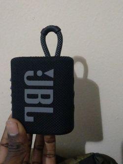Jbl for Sale in Philadelphia,  PA