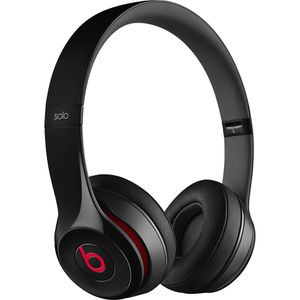 Beats by Dr. Dre Solo2 Wired Headphones for Sale in Arlington, VA