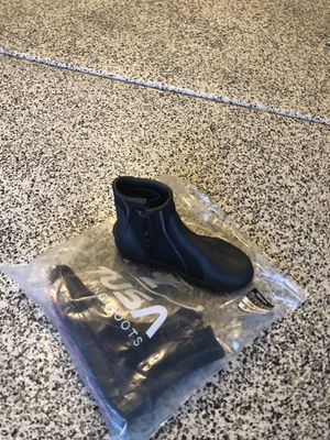 Tusa Dive boot for Sale in Las Vegas, NV