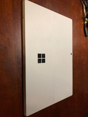 Microsoft Surface Pro (5th Gen) for Sale in Guadalupe, AZ