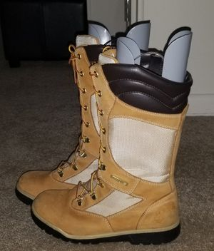 Timberland Boots for Woman for Sale in Stoughton, MA