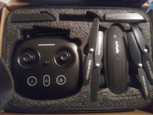 Brand new drone for sale for Sale in Columbus, OH