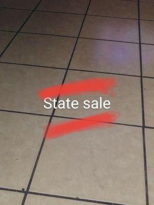 . for Sale in Phoenix, AZ