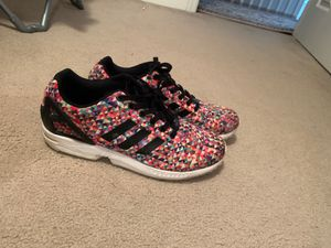 Adidas Prisms for Sale in Mars, PA