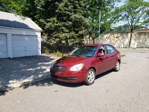 Hyundai accent GLS only 87mils for Sale in Brooklyn, NY