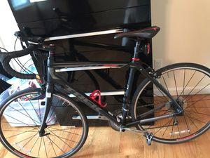 Trek road bike 56 for Sale in Hudson, MA