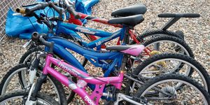 Bikes for Sale in Avondale, AZ