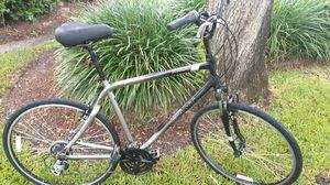 GIANT CYPRESS XL HYBRID BIKE .PERFECT CONDITION 🚴♂️ for Sale in Boca Raton, FL