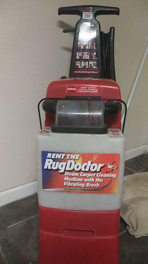 Rugdoctor for Sale in Arvada, CO