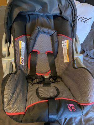 New Born Car Seat for Sale in Yakima, WA