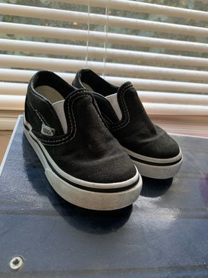 Toddler Vans for Sale in Cerritos, CA