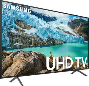 "4K 7000 series BRAND NEW SAMSUNG 43"" Smart TV for Sale in Minneapolis, MN"