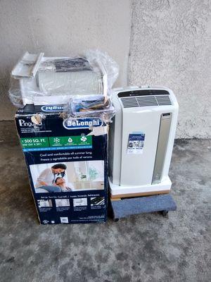 BRAND NEW PORTABLE AIR CONDITIONER 12,000 BTU for Sale in Gardena, CA