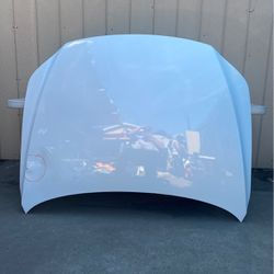 2019-2021 Mazda 3 Hood Panel OEM for Sale in Gardena,  CA