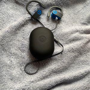 Power Beats Headphones for Sale in Rochester, MI
