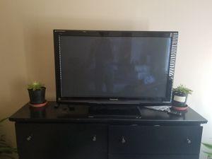 "42"" Panasonic Flat screen TV for Sale in Austin, TX"