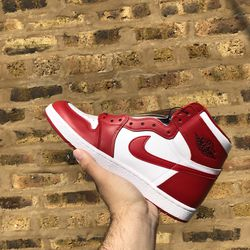 Nike Air Jordan Airship Pack size 12 for Sale in Lyons,  IL