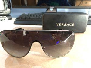 Versace Sunglasses for Sale in Boston, MA