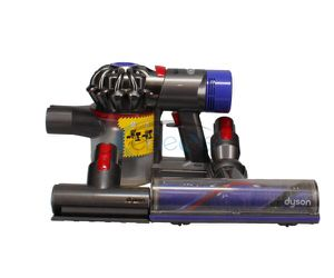 Dyson V7 Animal Cordless Vacuum for Sale in Indianapolis, IN