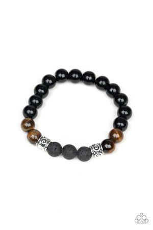 Men's Bracelet for Sale in Norfolk, VA