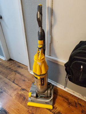 Dyson Dc07...great shape for Sale in Oklahoma City, OK