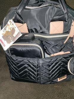 Skip Hop Diaper Bag for Sale in Antioch,  CA