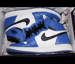 Great Condition Air Jordan 1 Retro High OG BG for Sale in Buffalo, NY