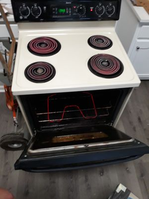 Electric stove for Sale in Arlington, TN