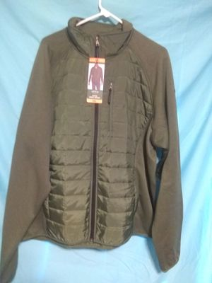 ORVIS JACKET FOR MEN SIZE XXL. for Sale in Tustin, CA