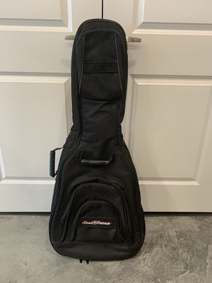 Road Runner soft-shell guitar case for Sale in Chamblee, GA