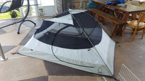 tent camping for Sale in Port Richey, FL