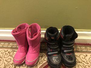 Shoes for Sale in Woodbridge, VA