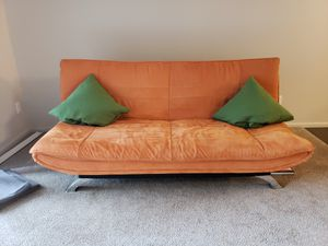Dania Futon Couch For In Federal Way Wa