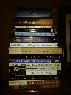 16 Great Books for Sale in Lake Worth, FL