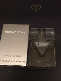 Michael Kors Miniature for Sale in Los Angeles,  CA